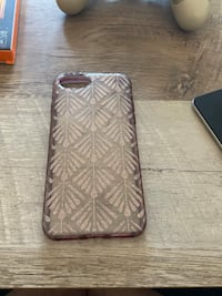 iPhone 7/8 flex case Toronto, M6H 4H4