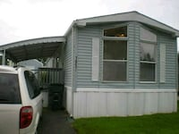 OTHER For Sale 2BR 1BA 68 mi