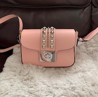 Valentino bag, original, brand new New York, 11220