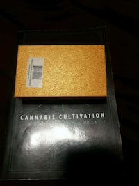 Cooking book for those of the green thumb 592 km