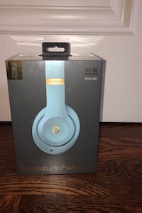 Beats studio 3 wireless Vaughan, L4K 1W9