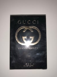 Gucci Guilty EAU Woodbridge, 22193