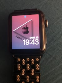 Apple Watch serie3 Bologna, 40138