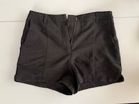 Business casual shorts Toronto, M2N 0B9