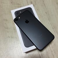 iPhone 7 NO CONTRACT BOOST UNLOCKED District Heights, 20747