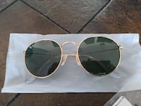 "Ray-Ban RB [TL_HIDDEN] "" Authentic Unisex Sunglasses Toronto"