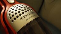 Electrolux 2 in 1/ Pronto/ Comes without docking station Maplewood, 55109