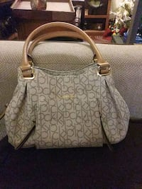Calvin klein purse brand new Slidell, 70460