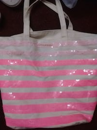 Victoria secret tote Lakeland, 33801