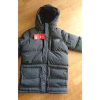 Designer Kids Jacket Coat **BRAND NEW** nike  Walsall