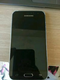 Clean Galaxy J1 2016 8GB Waterloo, N2J 2Z1