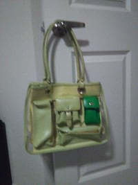 Ladies purse with lots of pockets Pottsboro, 75076