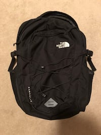 North Face Borealis Backpack Toronto, M4W 1P6