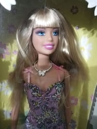 Barbie Easter Pretty. Onur Mahallesi, 35330