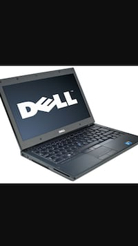 Dell Laptop High End Quad Core i5 Perfect for School/Home or Work Cincinnati, 45251