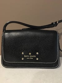 Kate Spade cross body purse 60514