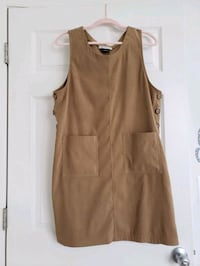 Dress. Pls check my other items.  Centreville, 20121