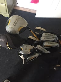 golfclubs 1404 mi