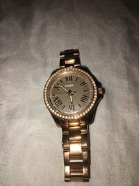 Fossil Watch Baton Rouge, 70802