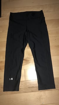 Under Armour cropped leggings  Regina, S4N 1G4