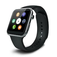 A9 Smartwatch for iOS and android  Mississauga, L5V