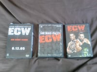 ECW collection WOODSIDE