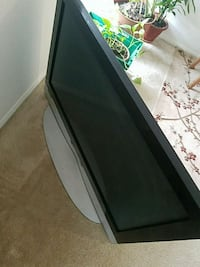 vizio tv for sale.  Fairfax, 22032