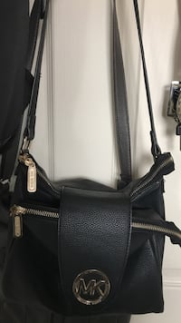 MK side bag/purse