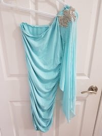BRAND NEW Formal Dress for Teenagers Toronto