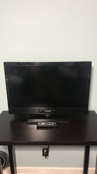 "32"" Flat screen TV Spartanburg, 29302"