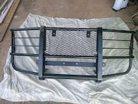 Chevy brushguard 82 by 28 Bossier City, 71111