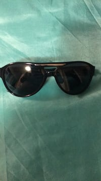DKNY men black sunglasses Vaughan, L4J 0G8