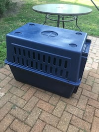 petmate pet porter dog house Arlington Heights, 60004