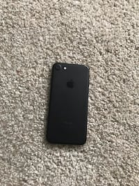 iPhone 7 AT&T 128gb Chevy Chase, 20815