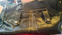 abercrombie and fitch purse Calgary, T2T 3A4