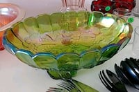 Compote dish Commerce City, 80022