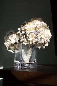 Wedding Bling Bouquets  Calgary, T2X 4C5