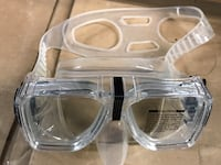 tempered glass goggle diving mask New Carrollton, 20706