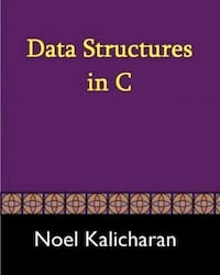Data Structures in C Istanbul