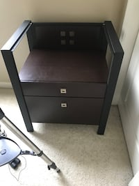 Office file table Fresno, 93720
