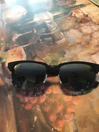 Maui Jim - 100% Authentic - great condition Mississauga, L5N 7H1