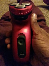 Electric shavers Kansas City, 64111