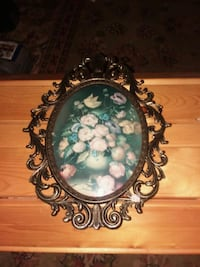 Antique frame Fife Lake, 49633