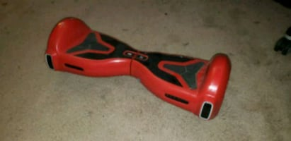 Hoverboard - Hover H1