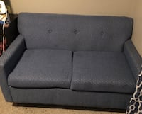 Free Couch with pull out bed Lutz, 33559