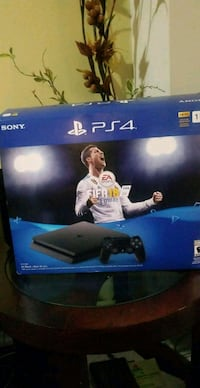 Ps4 Slim 1TB PRICE IS FIRM Brampton