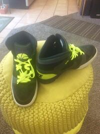 Nike Force Collector sz. 12 ( Clean Condition)