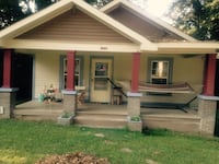 HOUSE For rent 2BR Clarkston