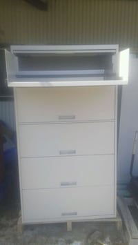 Lateral file cabnets good condition  Stewartville, 55976