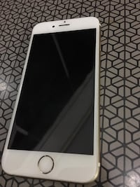 İphone 6s 16 gb Mamak, 06320